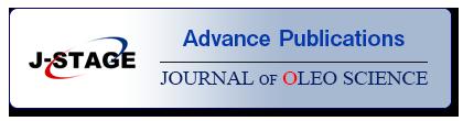 Advance Publications